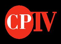 Capitol Productions TV