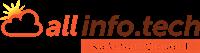 All infotech LLC