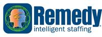 Remedy Intelligent Staffing - Herndon