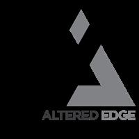 Altered Edge LLC