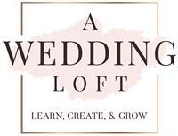 A Wedding Loft - Leesburg
