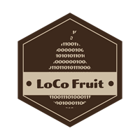 Loudoun County Fruit Company, LLC
