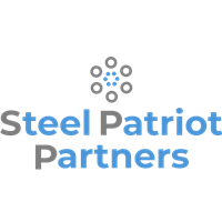 Steel Patriot Partners, LLC