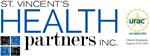 St. Vincent's Health Partners, Inc.