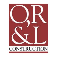 O,R&L Construction Corporation