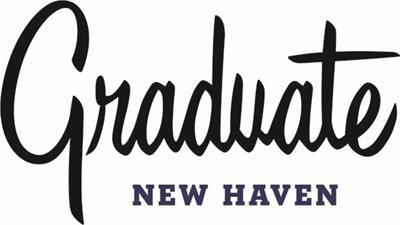 Graduate New Haven