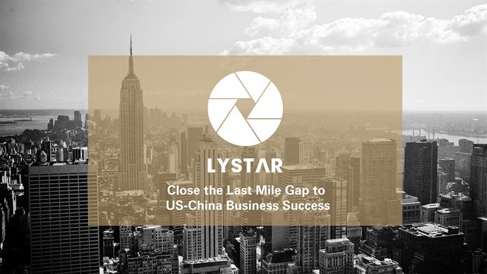 LYSTAR GROUP