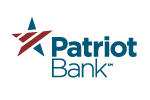 Patriot Bank, N.A.