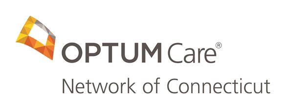 OptumCare Network of Connecticut
