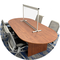Transfer Enterprises - Total Office Furniture Solutions - Manchester