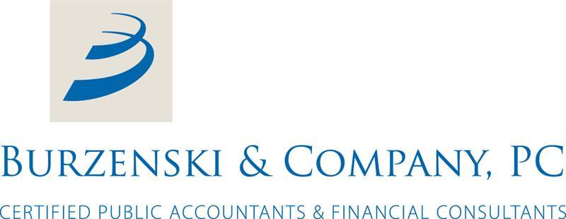 Burzenski & Company, P.C.