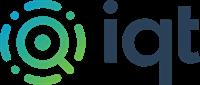 IQ Telecom