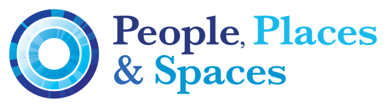 People Places and Spaces, LLC