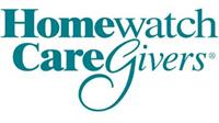 Homewatch CareGivers of New Haven