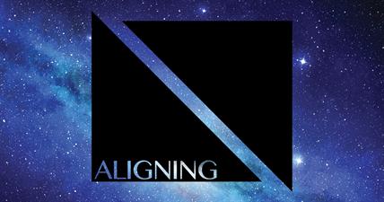 aligning llc