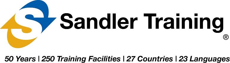 PEAK Sales Performance - Sandler Training