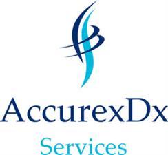 Accurex Diagnostic Services