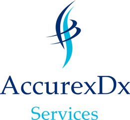 AccurexDx is here to help