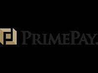 PrimePay - Cromwell