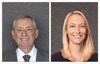 Pierce & Gitlin Join Halloran Sage –  Broaden & Strengthen the Firm's Health Care & Litigation Practice Groups