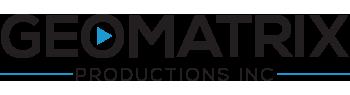 Geomatrix Productions