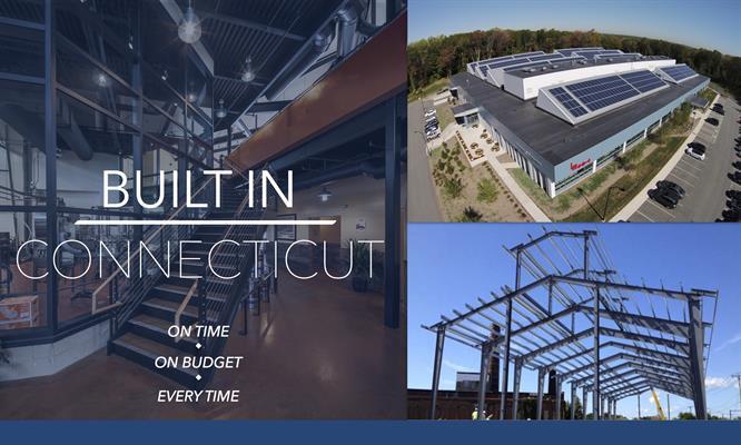 Pat Munger Construction Company, Inc    Construction