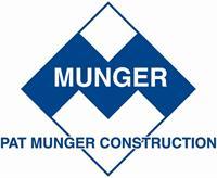 Munger Construction Named ''Metal Construction News'' Top 100 Metal Builder