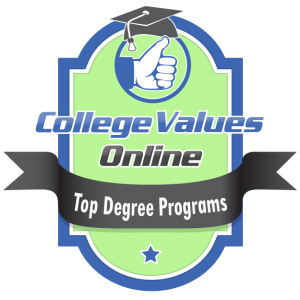 Gallery Image College-Values-Online-Top-Degree-Programs-01-300x300.png