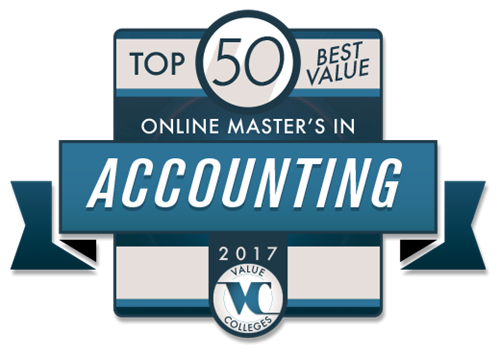 Gallery Image Top-50-Best-Value-Online-Master%E2%80%99s-in-Accounting-Degrees-2017.png