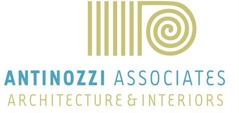 Antinozzi Associates PC