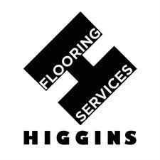 M. Frank Higgins & Co., Inc.