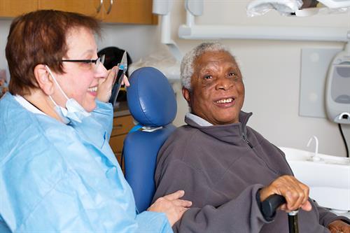 Gallery Image dentist-lastday.jpg