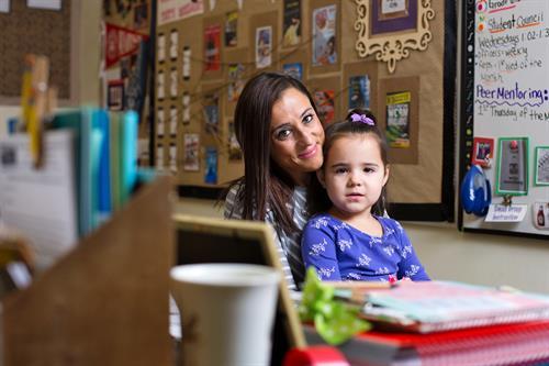 Gallery Image teach-daughter2.jpg