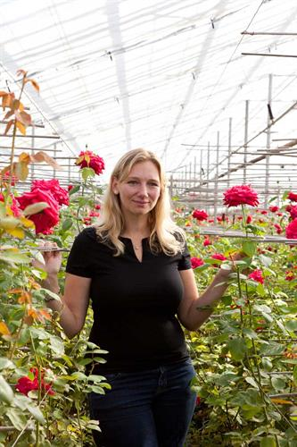 Gallery Image Michelle_in_greenhouse.jpg