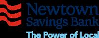 Newtown Savings Bank - New Haven Regional Lending Center
