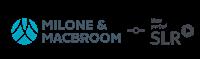 Milone & MacBroom Merges Into SLR