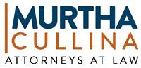 Murtha Cullina LLP Attorneys Recognized as  New Leaders in the Law by Connecticut Law Tribune