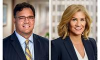 Attorneys Joseph Andriola and Gretchen Randall Present on CT Dram Shop Liability
