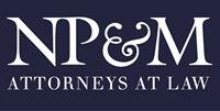 Neubert, Pepe & Monteith, P.C. Lawyers Recognized by Best Lawyers 2022