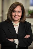 Judy K. Weinstein Teaching Real Estate Transactions at Quinnipiac University School of Law