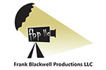 Frank Blackwell Productions LLC