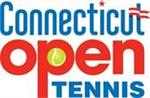Connecticut Open Tennis