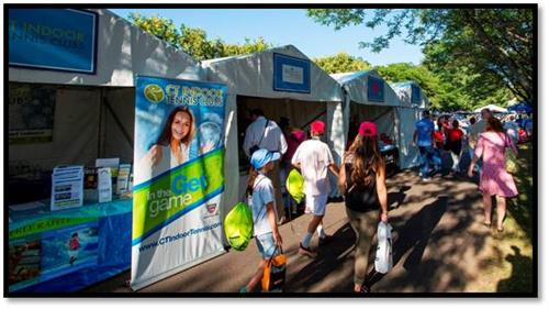 Gallery Image Booths.jpg