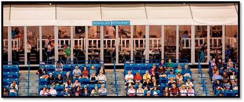 Gallery Image Boxholder_Restaurant.jpg