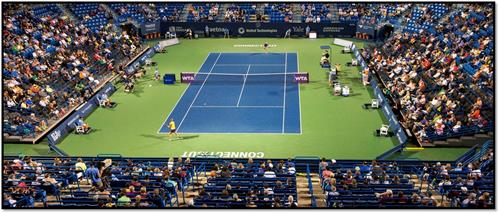 Gallery Image Stadium_Court.jpg