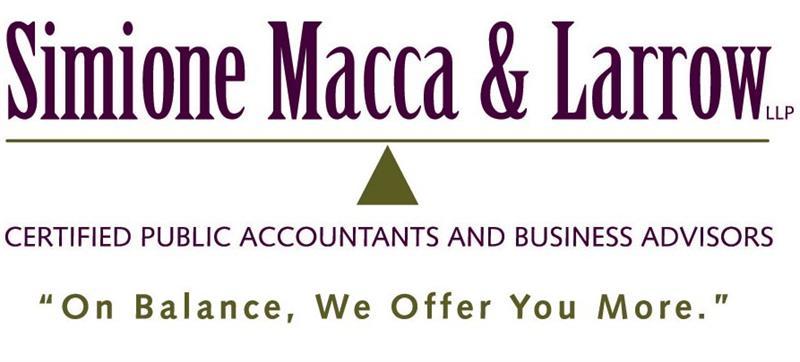 Simione, Macca & Larrow LLP