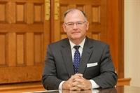 Floyd J. Dugas Named 2022 ''Lawyer of the Year'' in the New Haven Area; Eight Berchem Moses PC Lawyers Named to 2022 Best Lawyers® List