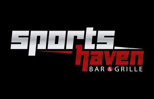 Gallery Image SportsHavenBarGrille_Logo_Stacked_rev.jpg