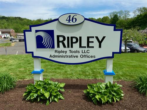 Gallery Image Ripley_new_sign-2015.jpg