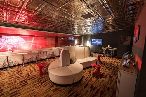 Gallery Image VIP_Club.jpg